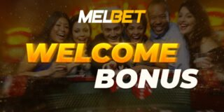 How to start With melbet nigeria login in 2021